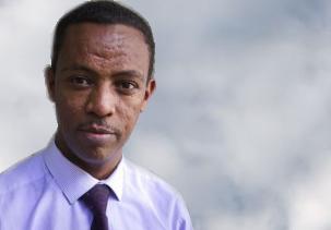 dr_tewodros_tilahun