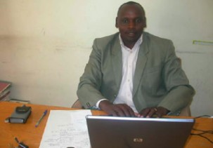 cs_agrikenya_Professor-Paul-Kimurto