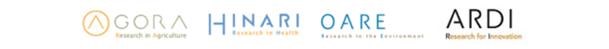 R4L_logos_banner