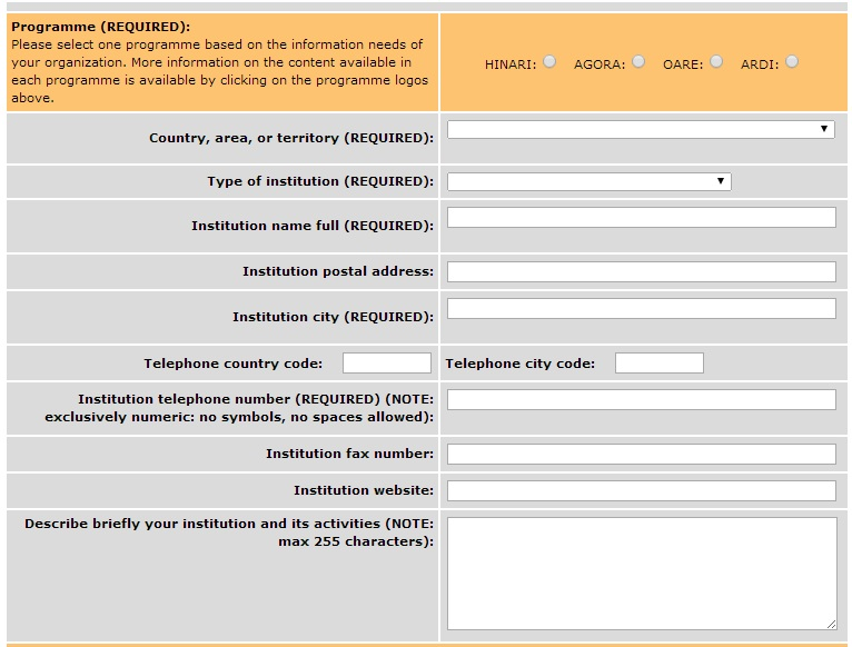 initial_registration_screen_en