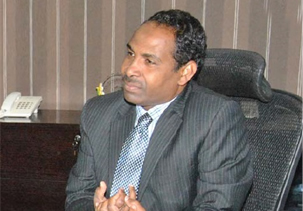 Dr-Gamal-Khalafalla-Mohamed-Ali