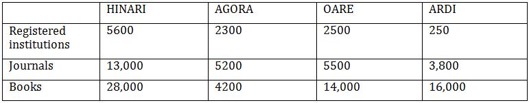 8c7fb277-d142-47ab-8c8a-95ee4cde2cd4