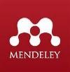 mendeley_1f86658