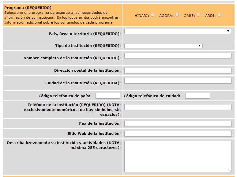 initial_registration_screen_es