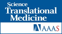 SciencTranslational Medicine