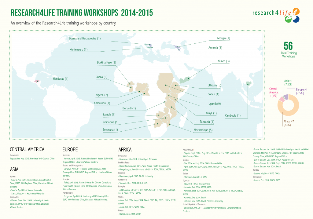 Map_trainings_2015_general-01