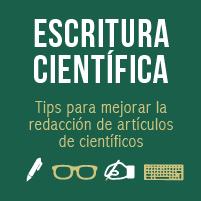 Escritura científica thumb-02