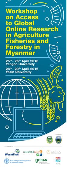 Myanmar totem