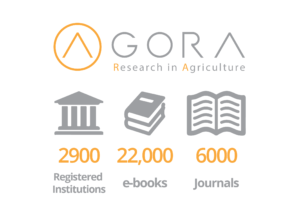 AGORA online resources