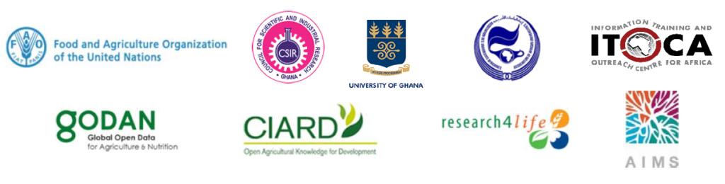 logos_forum_Ghana