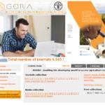 agora_new_journals