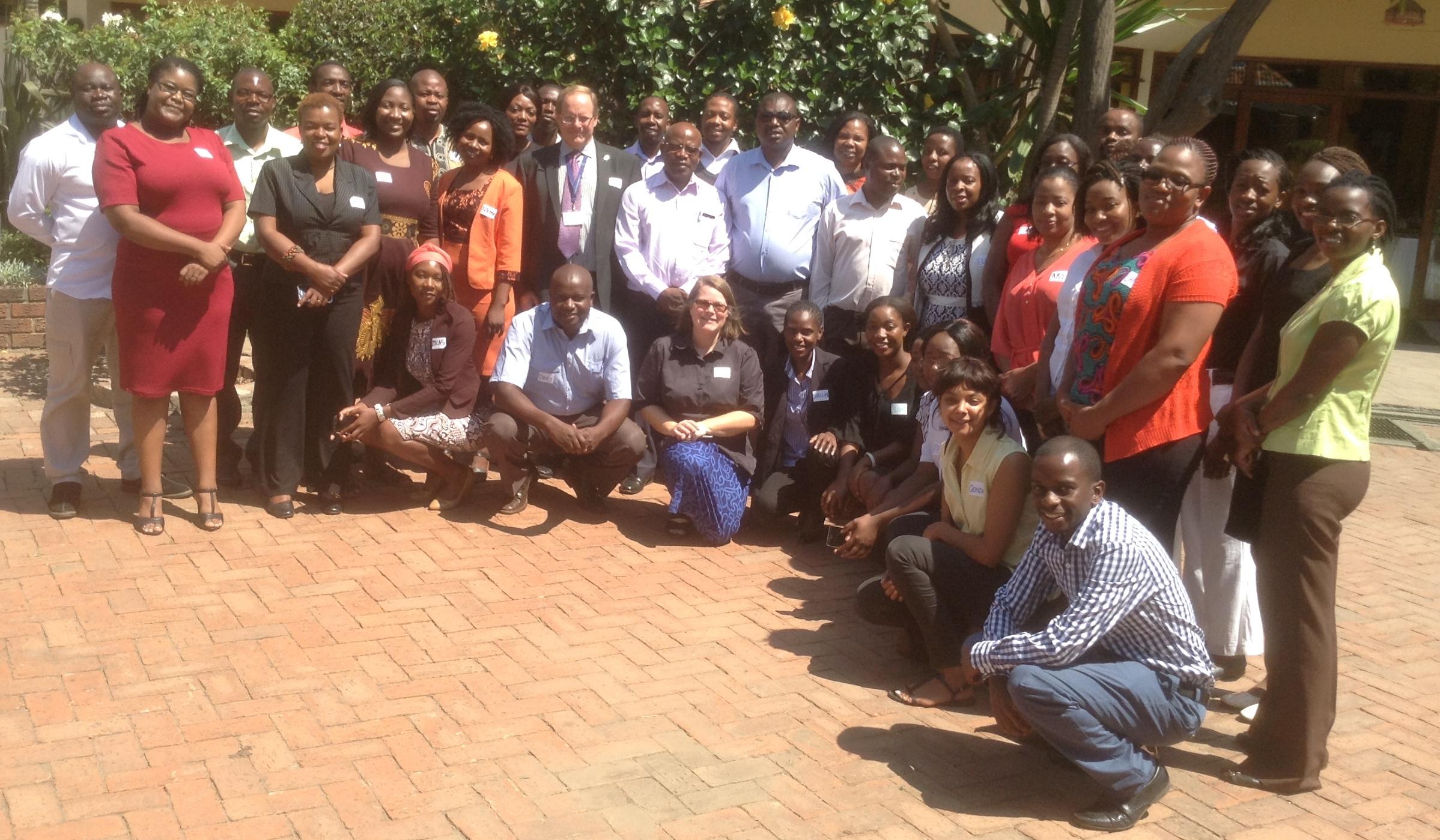 Cheap essay help zimbabwe