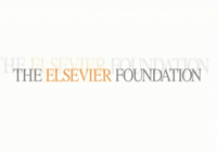 The Elsevier Foundation film thumb
