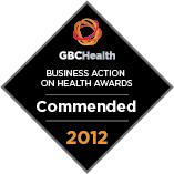 GBC Health