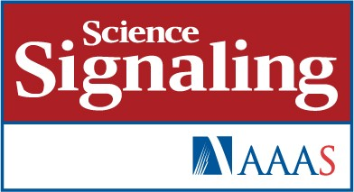 ScienceSignaling_Logo_ForWeb