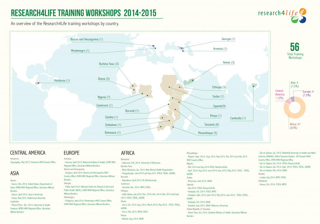 Map_trainings_2015_general-01
