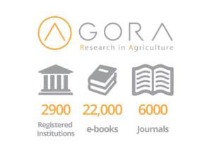 AGORA online resources