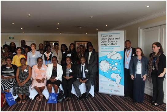 Namibia_workshop1