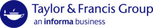Group-logo-blue